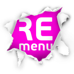Leaflets for restaurants, cafes, clubs and bars