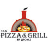 Pizza & Grill on firewood cafe